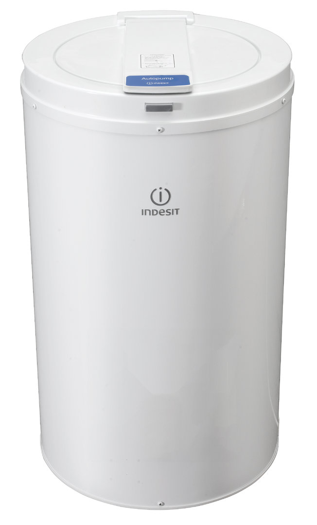 Indesit Spin Dryer ISDP429